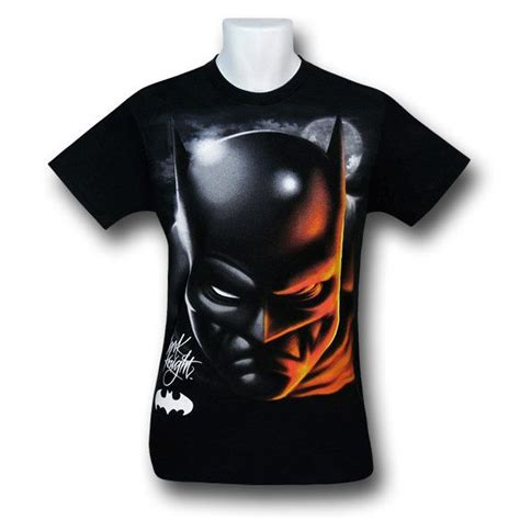 Kaos Batman Nama Glow In The Ar 75 best images about air brush t shirts on t shirt name design and airbrush