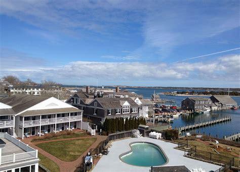 Chappaquiddick Lodging Cheap Martha S Vineyard Lodging Cheap Hotels On Martha S Vineyard