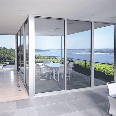 Arcadia Patio Doors by Eichler Sliding Doors Replacing Patio Doors Mid Century
