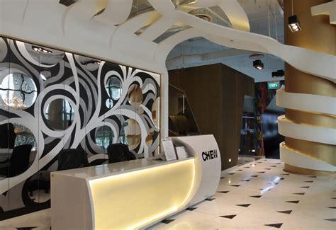 interior design showrooms jewellery showroom interior studio design gallery best design