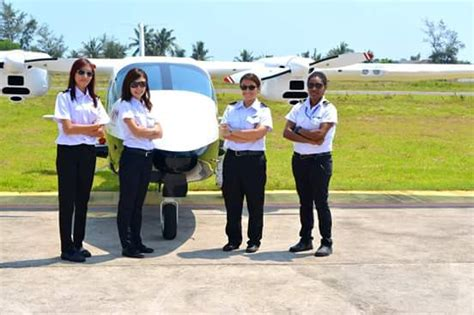 5 profesi mahal yang layak ditekuni sebagai pilihan karir mewujudkan cita cita untuk menjadi pilot dapatkan semua