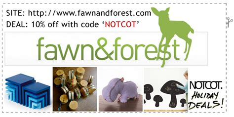 Kode Ff08 gift guide goodies for the home notcot