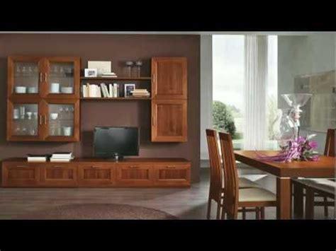 rudiana tavoli offerte mobili arte povera mobilificio rudiana funnycat tv