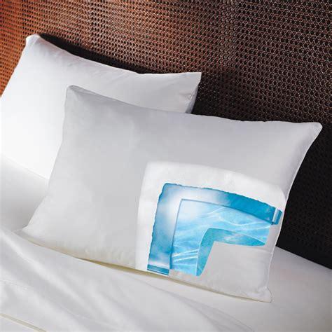 Mediflow Waterbase Pillow Where To Buy mediflow elite waterbase pillow the green