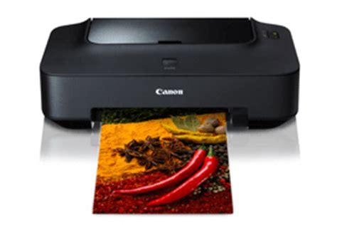 ip2700 series printer driver ver 2 56a windows 8 1 8 1 canon ip2700 series xps printer driver free download