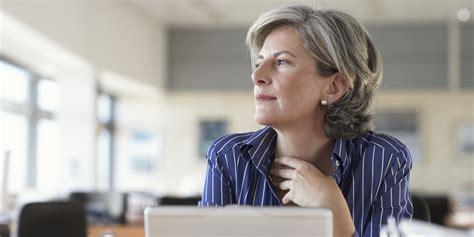 americas aging population  bad news  womens careers