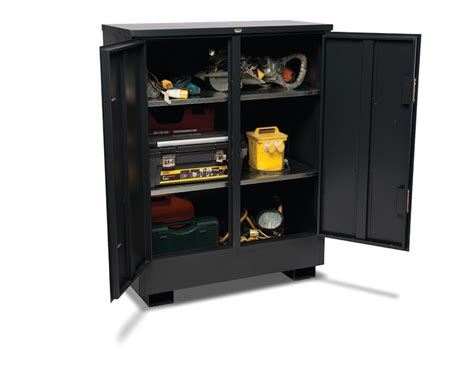 Secure Storage Cabinets by Tuffstor Secure Storage Cabinets Security Multi