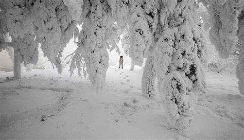 fotos uspallata invierno fotos rusia soporta invierno m 225 s crudo en 70 a 241 os con