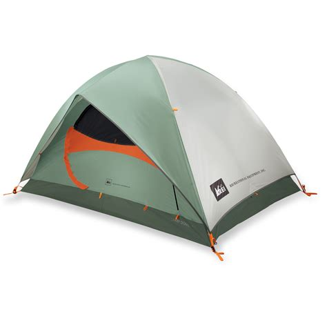Lifestyle Awnings Rei Camp Dome 2 Tent