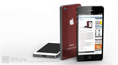 apple iphone production process iphone 5 manufacturing reportedly underway includes new