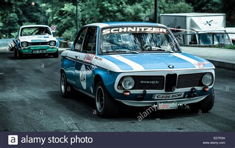 bmw rally car bmw rally car stock photo royalty free image