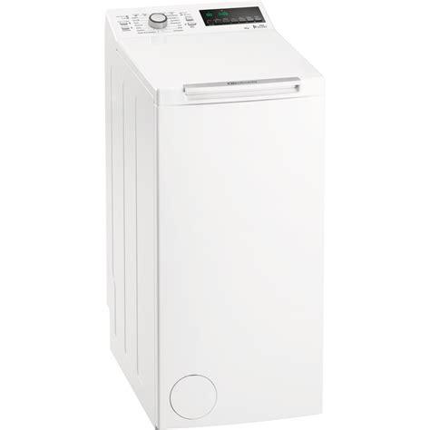 waschmaschine bauknecht bauknecht toplader waschmaschine 7 kg wat prime 752 ps
