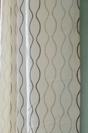 henny rand curtains curtains ikea and close up on pinterest