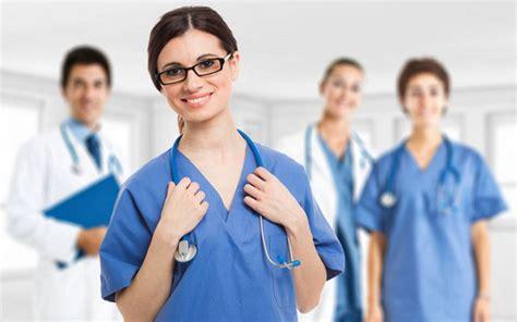 test concorso infermieri concorso pubblico per titoli ed esami per la copertura