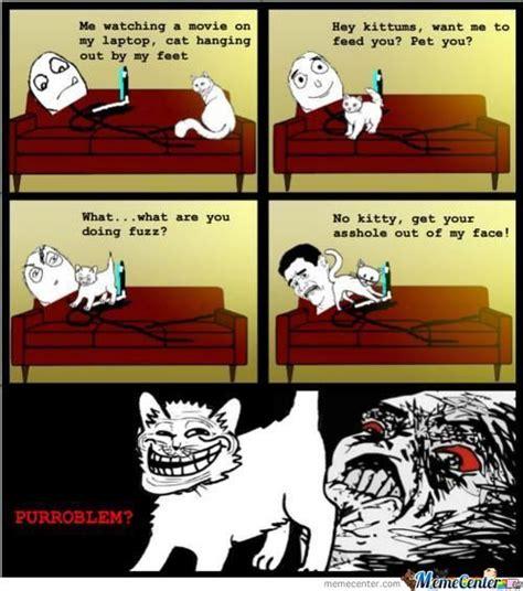Dat Ass Cat Meme - cats ass memes best collection of funny cats ass pictures