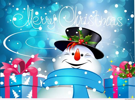 merry christmas wallpapers   christmas hd wallpapers
