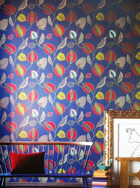 shop tembok annandale wallpapers