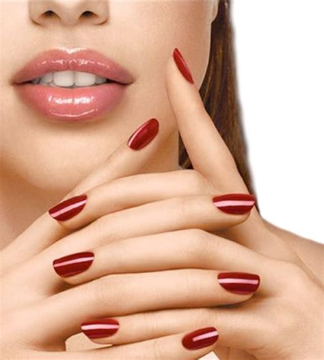 mature toenail polish colors 2015 best nail polish colors for the fair skin girls 4
