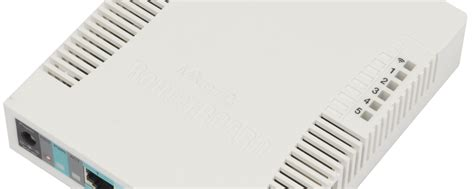 Router Rb 1200 review keunggulan router mikrotik rb951ui 2hnd emerer