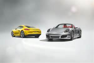 Hennessy Porsche Atlanta Hennessy Porsche Atlanta Car Dealer Reviews 2016