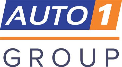 Auto 1 Logo auto1 logo aim