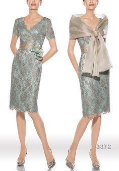 Dress Brokat Flower Imlek Terlaris magnificent lace 3 4 sleeves floor length maxi silver products products