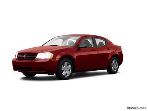 auto repair manual online 1996 dodge avenger electronic valve timing service manual how to fix cars 2009 dodge avenger electronic toll collection automecanica
