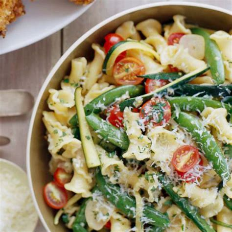 vegetarian pasta salad recipe vegetarian pasta salad