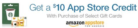 Amazon App Store Gift Card - apps archives page 2 of 18 couponing 101