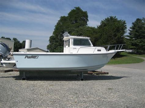 parker boats hilton head parker 2320 boats for sale boats