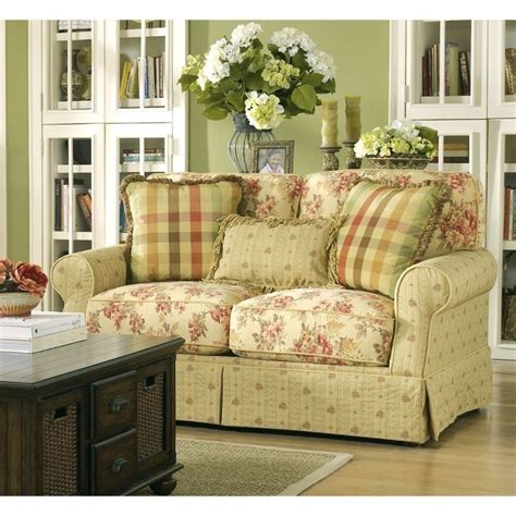 country cottage style sofas country cottage sofas cottage country sofas you ll