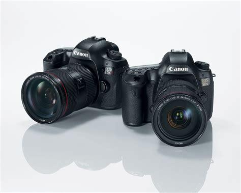 Canon Eos 5ds R Dslr Only canon eos 5ds e 5ds r ecco le dslr da 50 megapixel macitynet it