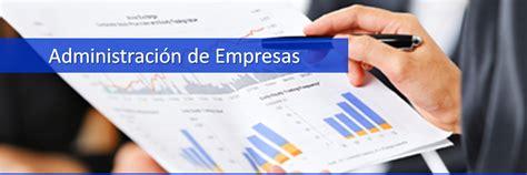 convenio unad sena administracin de empresas administraci 211 n de empresas