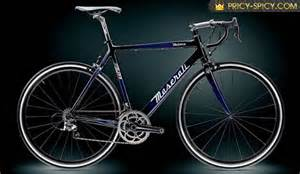 Maserati Bicycles Best Of Cool Bike Bicycle Motorcycles Maserati Bicycle