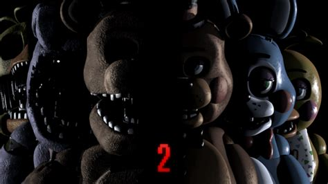 Freddy s 3 download free fnaf 3 pc full game