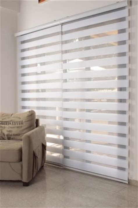 blind and drapery store best 25 roller blinds ideas on pinterest