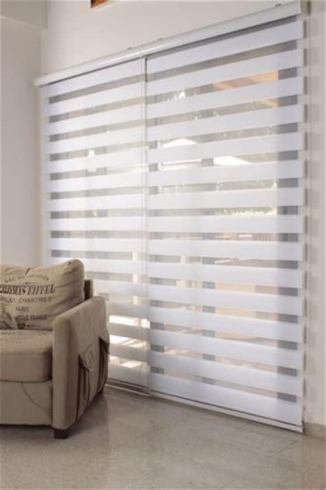 zebra window treatments best 25 roller blinds ideas on