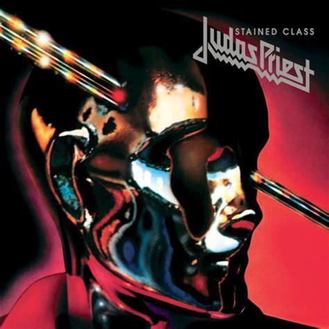 Kaos Musik Kaos Band Judas Priest plattensammler baker orchid classic rock magazin