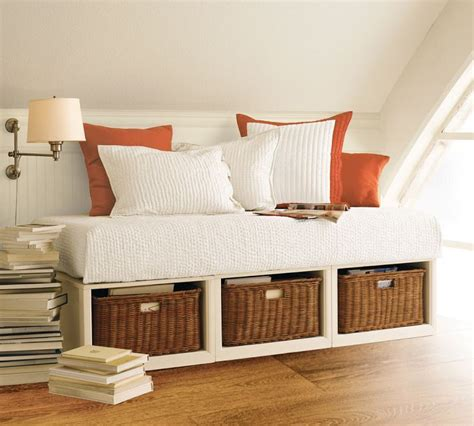 140 best images about make day bed on pinterest diy 18 best images about day bed on pinterest trundle daybed
