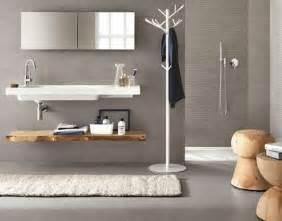 badezimmer bilder fliesen badezimmer fliesen