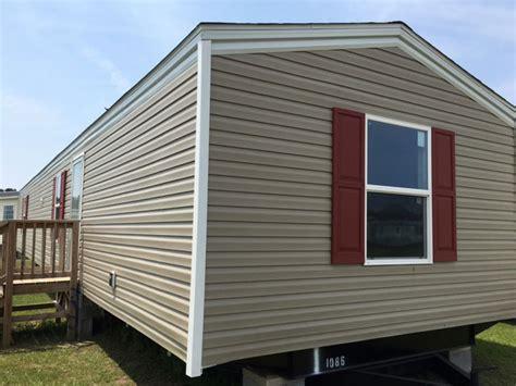 clayton tru singlewide down east realty custom homes tru mh 2 bed 2 bath down east realty custom homes