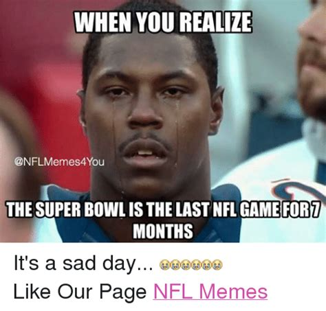 Super Bowl Sunday Meme - funny meme memes and super bowl memes of 2016 on sizzle
