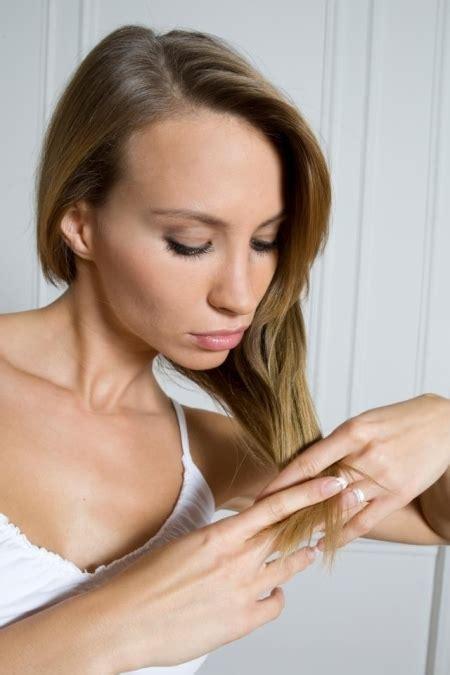 Serum Vire s 233 rum para o cabelo feminina