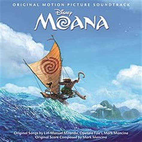 film moana wiki moana soundtrack wikipedia
