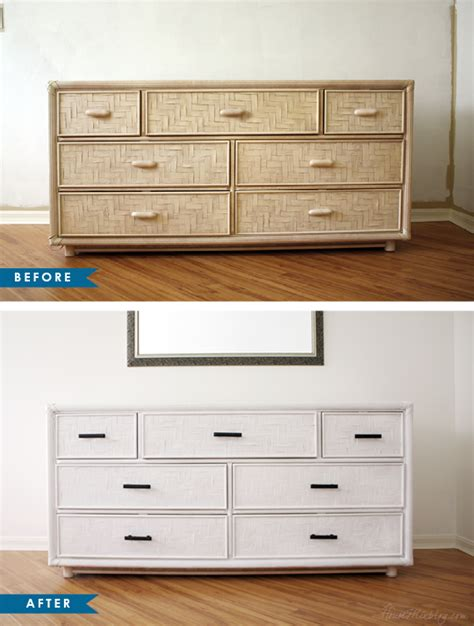 old furniture makeovers old used furniture makeovers newhairstylesformen2014 com