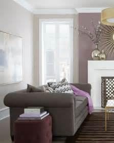 Grey And Lavender Living Room Ideas Wandfarbe Grau Die Perfekte Hintergrundfarbe In Jedem Raum