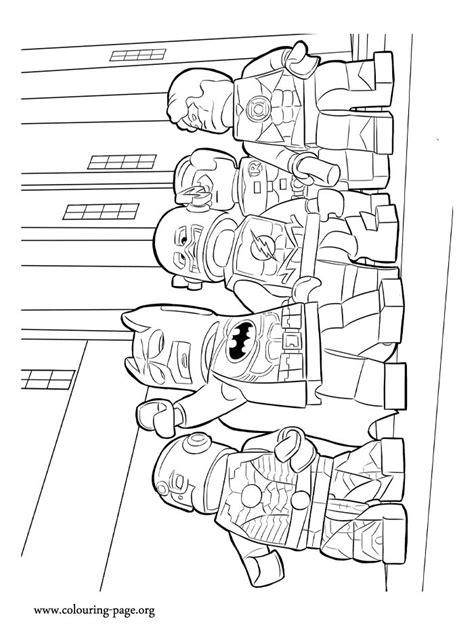 batman coloring books for sale 1000 images about lego batman on batmobile