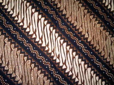wallpaper batik untuk android batik wallpaper motif barong usus keli wallpapers hd