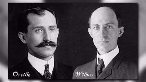 biography wright brothers biography of the wright brothers biographycity com