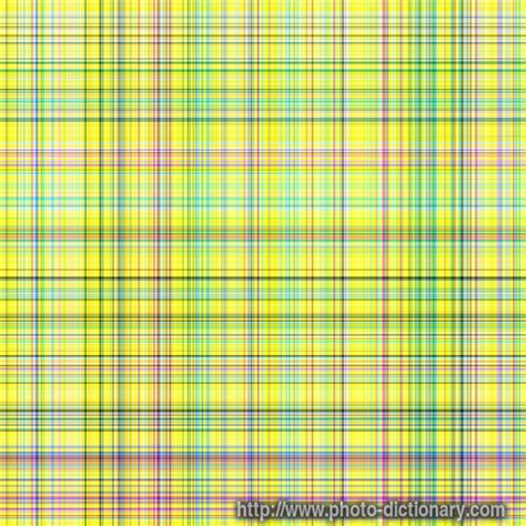 Define Tartan | tartan photo picture definition at photo dictionary